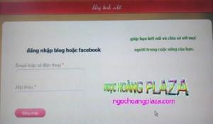sinh-vien-hack-facebook