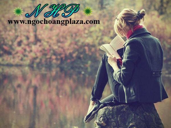 Đọc truyện ngắn tình yêu mới nhất