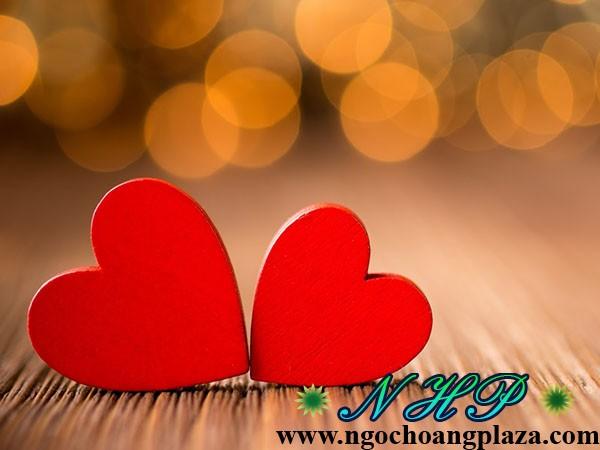 Đọc truyện ngắn tình yêu cảm động nhất